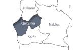 Qalqilya