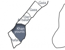 Khan Yunis