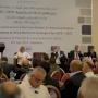 تحت رعاية وحضور رئيس الوزراء: اتحاد الهيئات المحلية يطلق خطته الاستراتيجية 2019 – 2022
