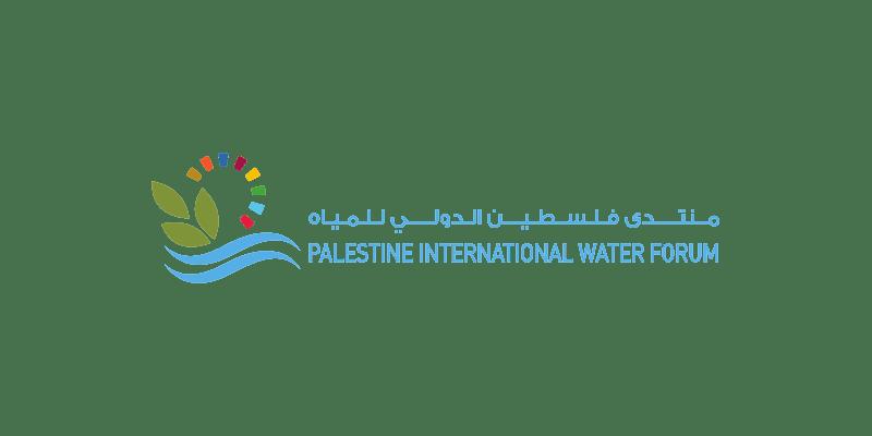 2020/02/17/logo-1581944039.png