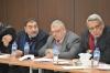 الاجتماع السادس للهيئة التنفيذية