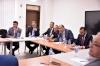 الاجتماع الرابع للهيئة الإدارية