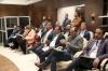 UCLG-MEWA Meetings