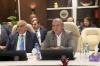 اجتماعات منظمة المدن المتحدة والإدارات المحلية فرع الشرق الأوسط وغرب آسيا UCLG-MEWA
