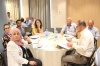 مؤتمر الشراكات الفلسطينية الفرنسية