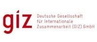 وكالة التعاون الألماني