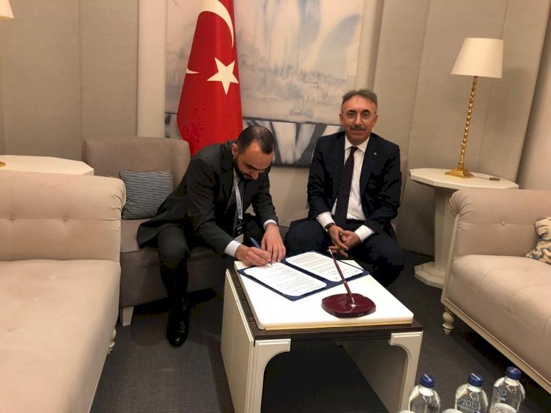 2018/12/12/اتحاد-الهيئات-المحلية-يوقع-اتفاقية-تفاهم-مع-المديرية-العامة-للمياه-والصرف-الصحي-في-اسطنبول-jpg-1544611082.jpg